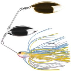0001_Spro_Ringed_Spinnerbait_10_cm_[Sexy_Blue_Back].jpg